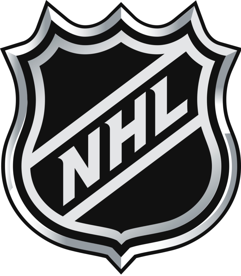 The+NHL+has+announced+its+32nd+franchise%2C+with+Seattle+being+unanimously+voted+in+by+the+board+of+governors+and+set+to+start+their+first+season+in+2021-2022.