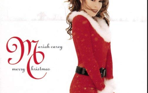 The 15 School Days of Christmas: Mariah Carey is the worst