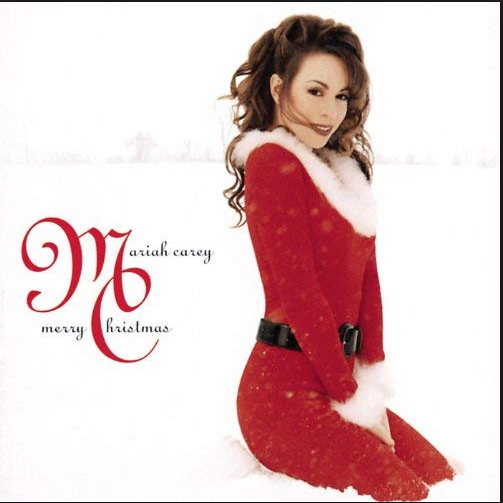 """Contrary to what most people believe, """"All I Want for Christmas is You"""" is far from a good song -- let alone a holiday classic."""