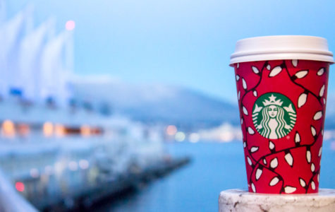 The 15 School Days of Christmas: Holiday drinks bring extra cheer