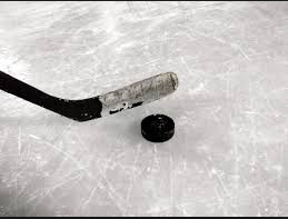 The Baldwin ice hockey team started its season with a win on Monday night.