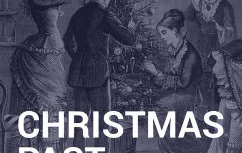 15 School Days of Christmas: Podcasts for the holidays