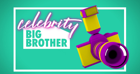 Celebrity Big Brother Returns with Brighter Stars