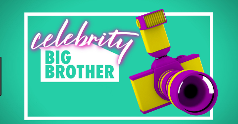 After debuting as competition to the Olympics and as a spinoff to summer's popular reality show Big Brother, Celebrity Big Brother returns for a second starting on Monday.