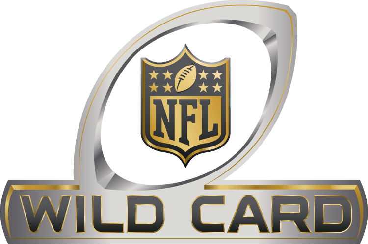 The+final+wild+card+game+will+be+the+defending+Super+Bowl+Champions%2C+the+Philadelphia+Eagles%2C+travelling+to+take+on+the+Chicago+Bears.