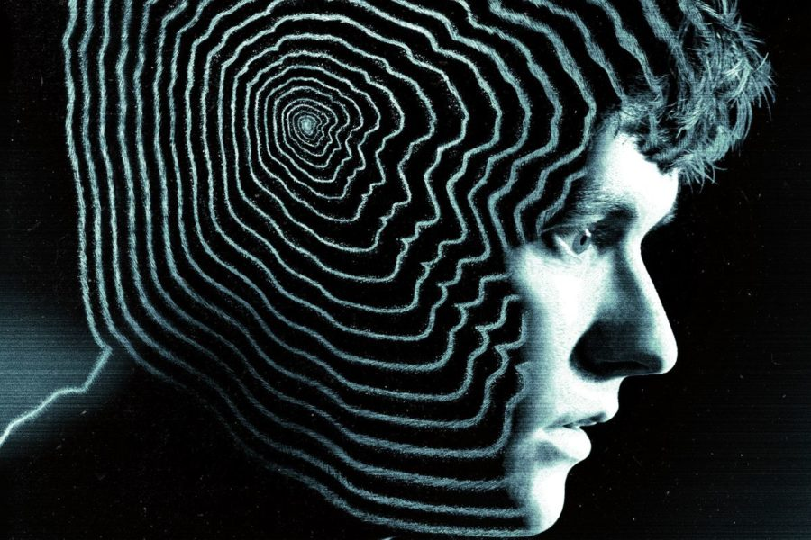 Bandersnatch loses quality to be an interactive film.