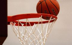 Several members of Baldwin's girls and boys basketball teams have earned Big 56 Conference honors.