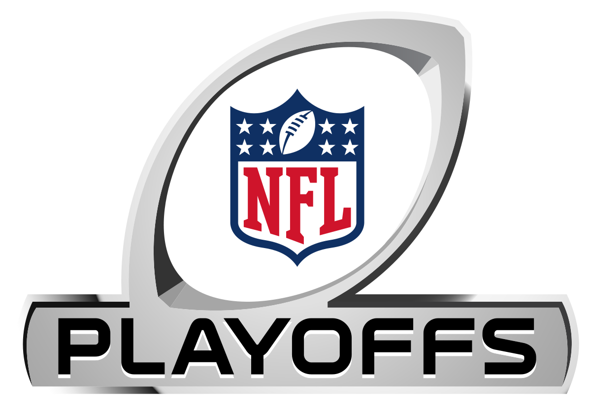In the first AFC wild card game, the Indianapolis Colts put up all 21 of their points in the first half over the Houston Texans. The Colts only gave up a touchdown in the fourth quarter, helping them earn a win in the first round.