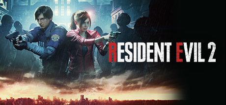 Aside from lacking a split-screen option, the 2019 Resident Evil 2 remake is an indisputable success, combining fresh, clean graphics with the nostalgic familiarity of the past.