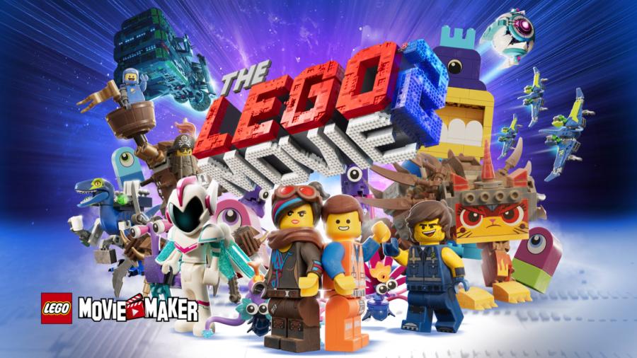 Photo+via+Lego.com