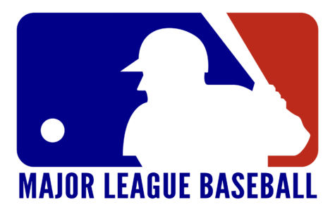 Major League Baseball owners and players are seeking a plan for a shortened season.