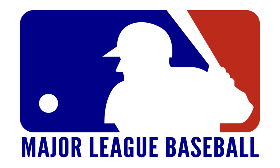 Major+League+Baseball+owners+and+players+are+seeking+a+plan+for+a+shortened+season.