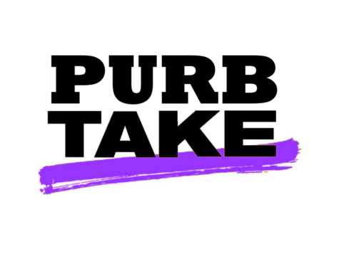 Purb Take podcast talks with Mr. Saras about Steelers, college pay proposal