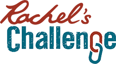 The Rachel's Challenge chapter at Baldwin, lead by Cherri Foote, promotes kindness.