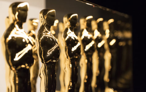 Oscar nominations include a few surprises