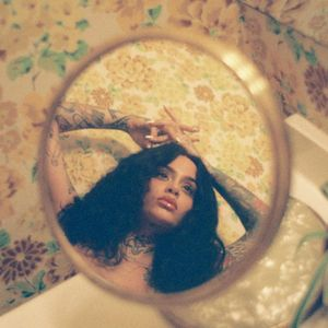 Overall, this album contains a variety of songs that all tell their own stories. Kehlani skillfully creates a smooth and calming series of songs that fit her voice perfectly and showcases her songwriting.