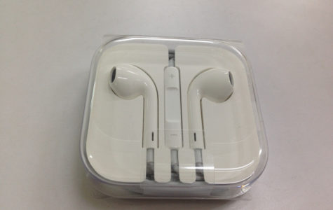 Considering all of the factors, overpriced AirPods do not compare to the classic EarPods that Apple fans have used for years.