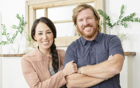 Fixer Upper's plan to start new network will cause drawbacks for viewers