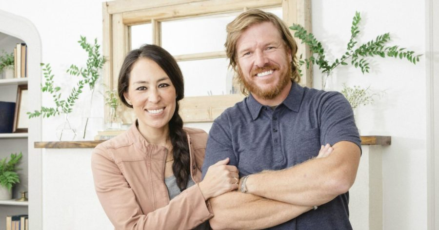 According to their website, however, Chip and Jo are no longer doing their famous renovations and fixer uppers. Instead, they are designing and creating new builds, which will add an exciting variation to their content if they choose to film it.