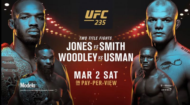 UFC+is+marking+the+return+with+two+great+title+defenses+for+UFC+235