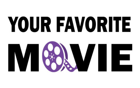 `Your Favorite Movie' podcast features Spider-Man 2 fan Ryan Peters