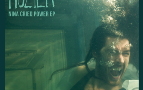 Hozier meets expectations with new EP
