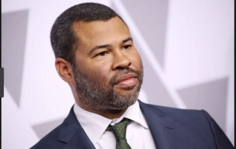 Peele continues to branch out in his career