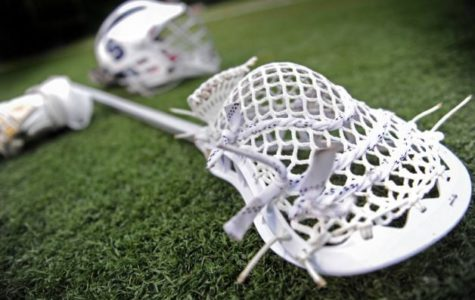 More experience set to boost girls lax