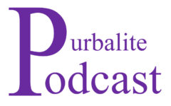 This is a podcast produced by the staff of The Purbalite at Baldwin High School.
