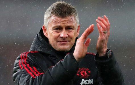 Interim manager deserves full-time job at Manchester United
