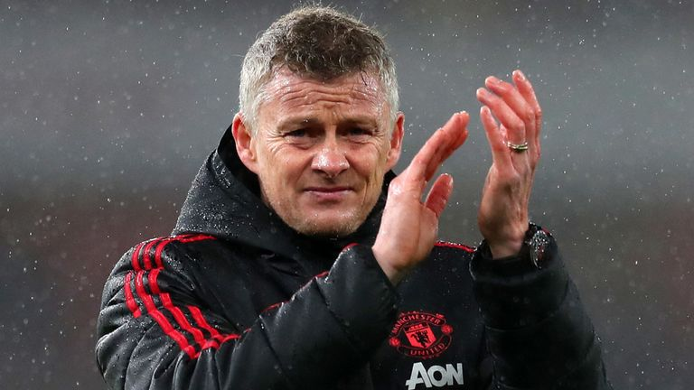 Manchester+United+clearly+has+no+choice+but+to+appoint+Solskj%C3%A6r+as+the+full+time+manager+once+the+season+ends.+United+looks+as+dangerous+as+ever+in+large+part+due+to+Solskj%C3%A6r%2C+so+he+has+made+the+decision+very+easy+for+the+club.