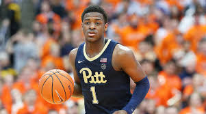 Pitt Panthers' Season Ends on Low Note