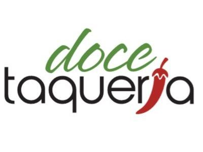 Doce Taqueria tacos beat any taco from any fast food chain such as Taco Bell or Chipotle