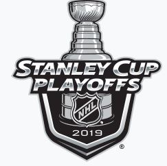 First-round NHL playoffs should be exciting