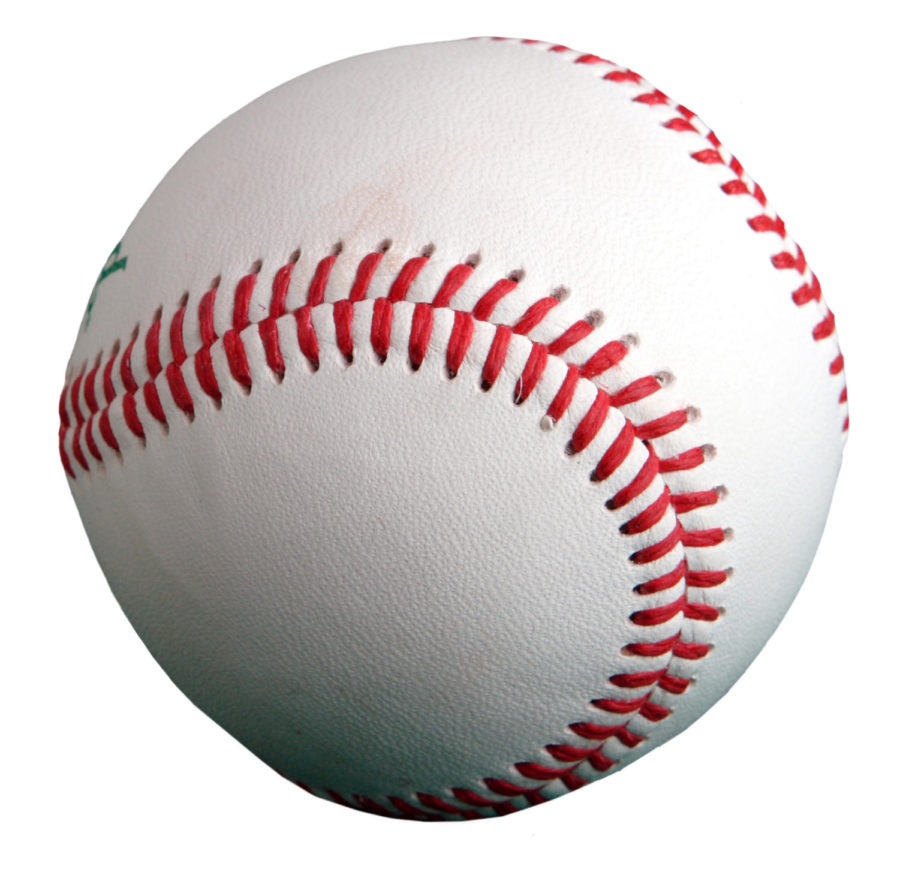 The baseball team won 12-3 on Tuesday in a non-section game away against Keystone Oaks.