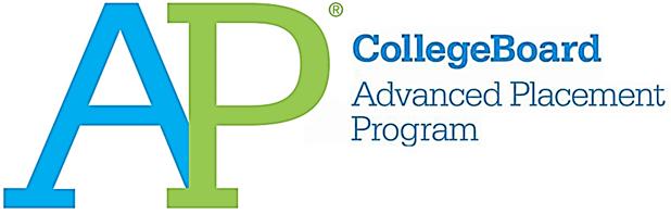 college board ap registration