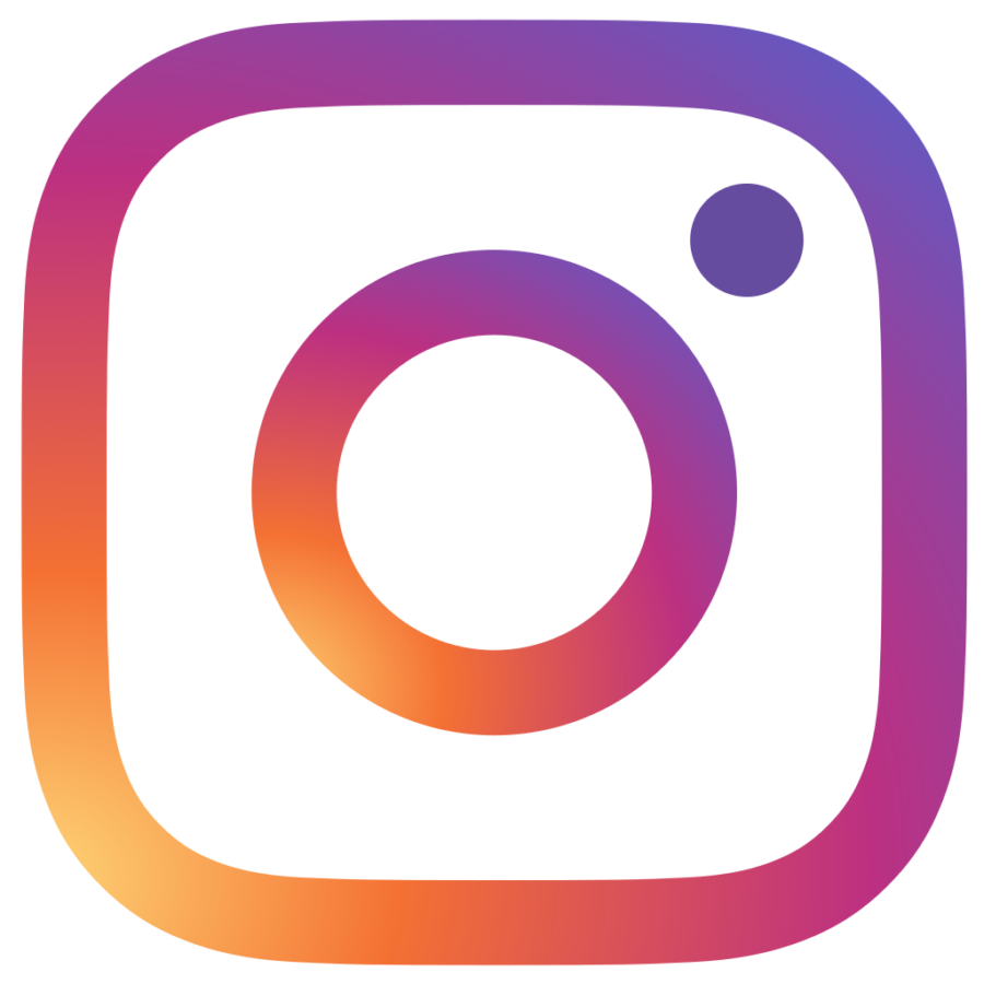 Instagram+stories+become+a+homefront+for+political+and+social+debates.+%0A