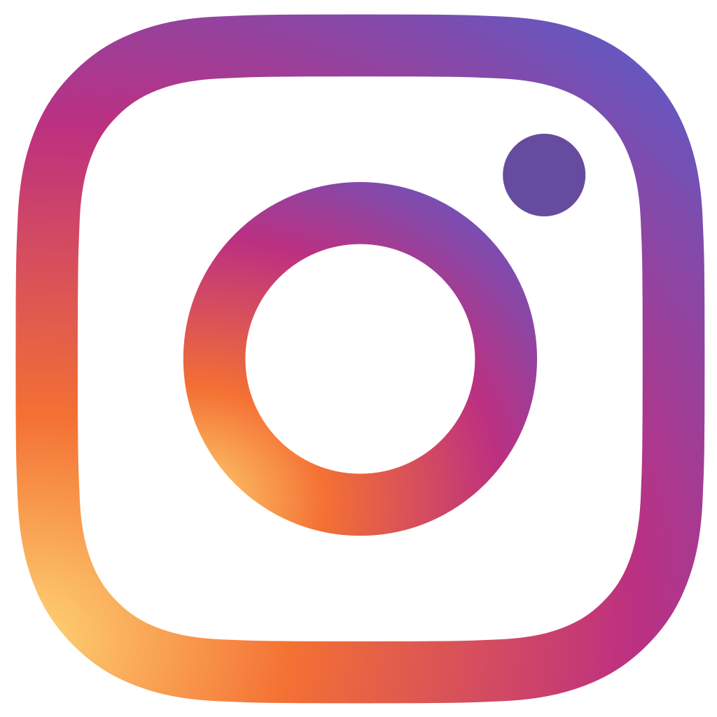 Let me be clear that I'm not bashing Instagram. It is a great platform that can be used to share our lives with friends and family we don't get to see often. But we are overdue for a normalization of what is ¨real¨ on social media.