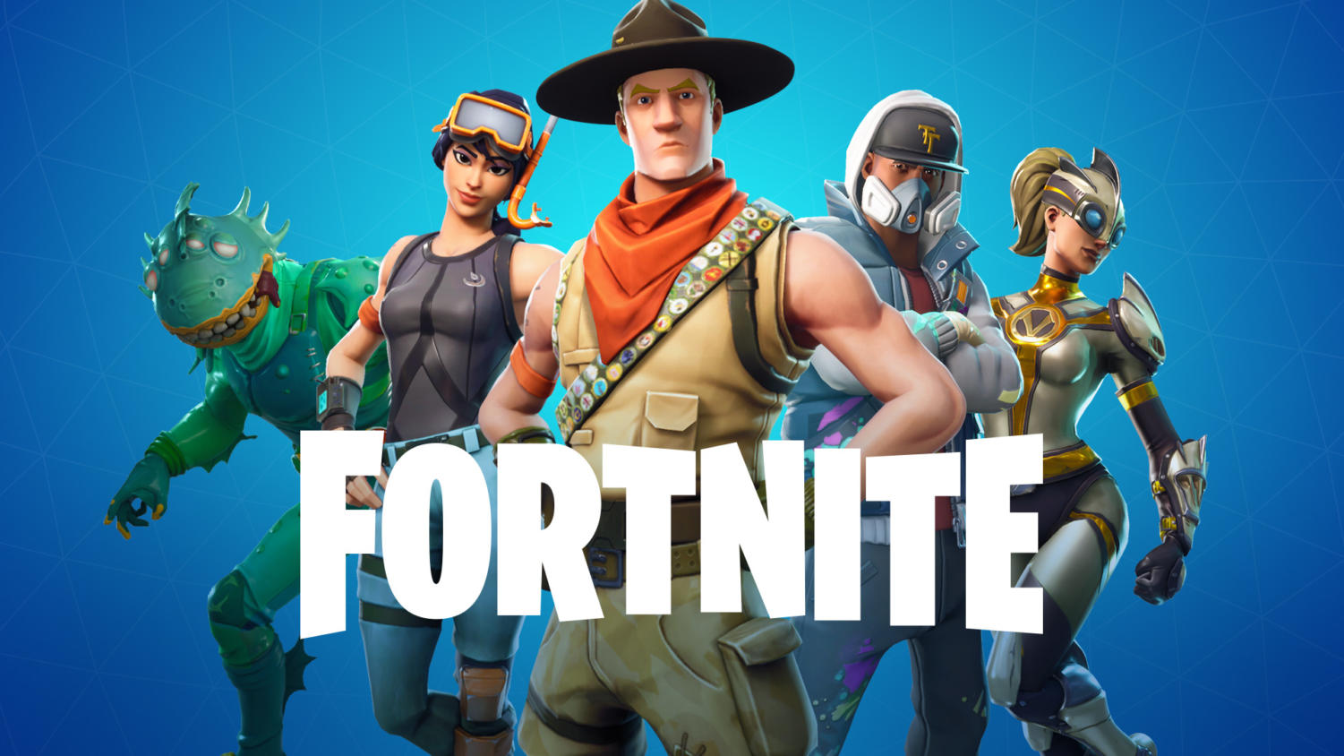 Fortnite has gotten into legal issues regarding their dances and licensing