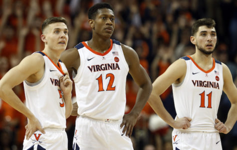 NCAA Tournament rewards deep teams over star power