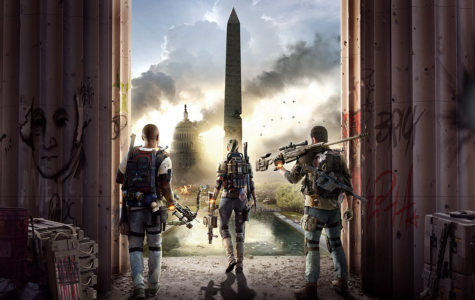 """""""Tom Clancy's The Division 2"""" meets expectations set by its predecessor"""