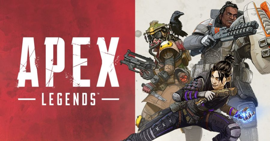 Free+games+like+Apex+Legends+are+taking+over+the+gaming+market.