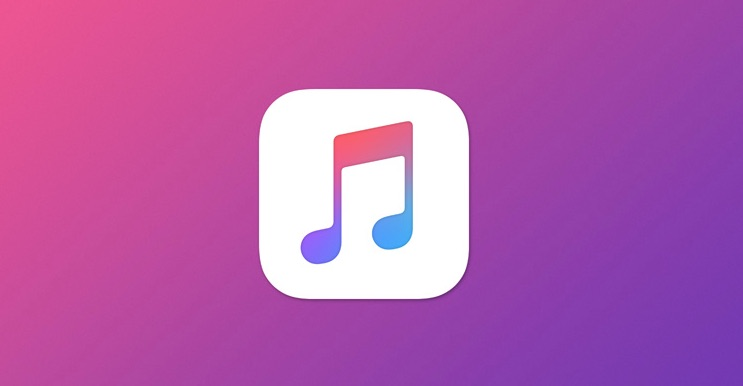 Apple Music challenges Spotify as the best music streaming service.