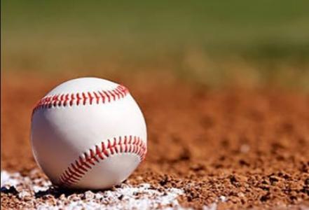 Highlander baseball falls to USC