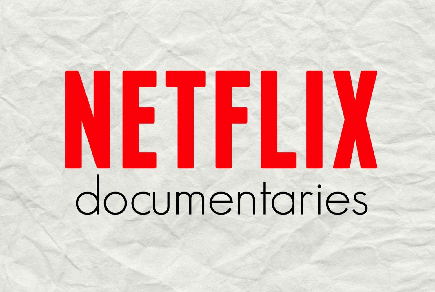 While many teens go to streaming sites like Hulu or Netflix for comedies, dramas, and thrillers, too often they overlook documentaries.
