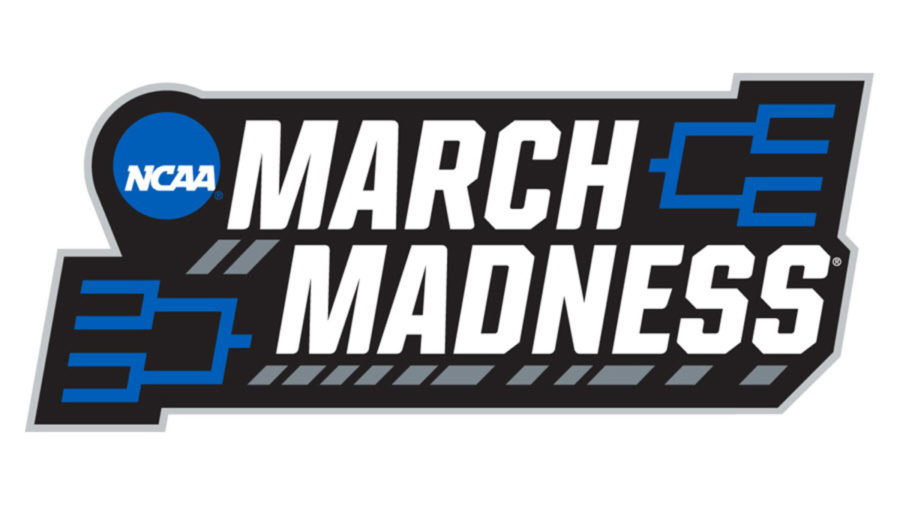 March madness after a year off has returned in full force!