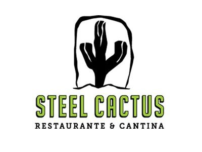 The Steel Cactus isn't quite perfect