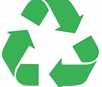 Recycling to be an option during locker cleanup