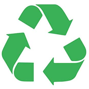 Thanks to a new student-led effort, there will now be a recycling option during the annual school locker cleanouts that start on Tuesday.