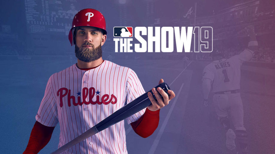 MLB The Show 19 has excelled compared to last years edition